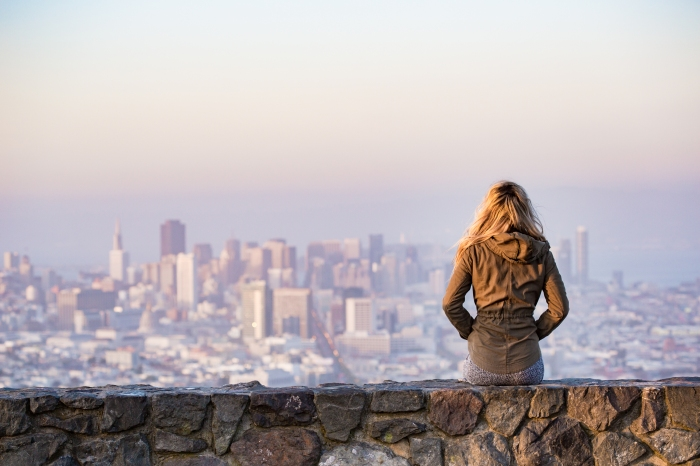 young-girl-enjoying-moment-and-looking-over-the-city-of-san-francisco-picjumbo-com.jpg