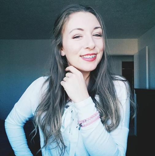 jessica-writer
